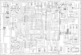 pelican parts porsche 924 944 electrical diagrams amazing wiring porsche 924 wiring diagram pdf at Porsche 944 Wiring Diagram
