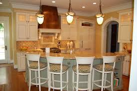 Kitchen Design Newport News Va Portfolio Classic Kitchens Of Virginia