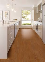 Bamboo Kitchen Flooring Bamboo Flooring Natural All About Flooring Designs