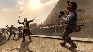 Image result for assassin creed 3