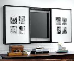 bedroom tv mount bedroom stand unit with mount modern design ideas rv bedroom tv mount