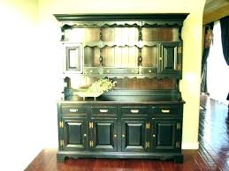 buffet hutch and small kitchen sideboard bar ikea cabinets image of chi kitchen buffet and hutch