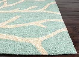 teal outdoor rug brilliant outdoor area rugs coastal lagoon c teal latte indoor outdoor rug teal
