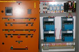 cumbustion gas burner services to suit application cad wiring diagram and plc 3 9 in line heaters 3 10 any specialized industrial heating and process control system to customer