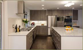Kitchen Hardware Kitchen Hardware Home Depot Home Interior Inspiration