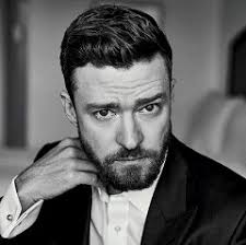 Best Discount Justin Timberlake Man Of The Woods Concert