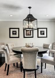 best 25 round dining room tables ideas on round awesome round dining table decor