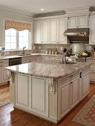 antique white kitchen ideas. Antique White Kitchen Cabinets Ideas H