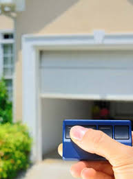 garage door troubleshootingTroubleshoot Garage Door Openers  Newnan GA