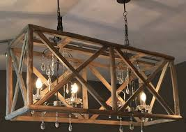 chic lighting fixtures. Full Size Of Kitchen:shabby Chic Lighting Ideas Antique French Chandelier Inch Height Rustic Wine Fixtures