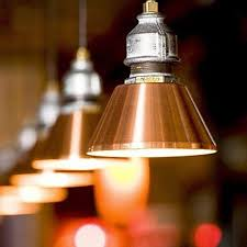 Retro Kitchen Lighting Online Get Cheap Copper Kitchen Lights Aliexpresscom Alibaba Group