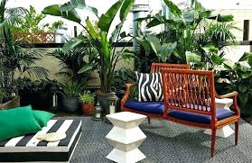 tropical indoor outdoor rugs perfect tropical outdoor patio rugs with tropical outdoor rugs tropical indoor outdoor