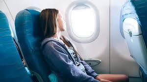 Packen Für Die Flugreise Das Darf Nicht In Ihren Koffer Video