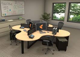 office workstations desks. Office Furniture Workstations #X1 Desks