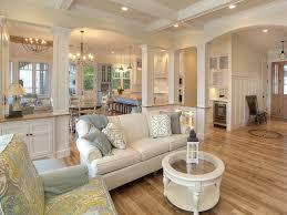 coastal living rooms design gaining neoteric. Coastal Living Home Decor, Dining Room Ideas Casual Rooms Design Gaining Neoteric