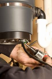 Appliance Repairs Garbage Disposal Hacks  Fixd RepairKitchen Sink Disposal Repair