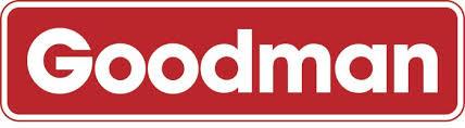 goodman logo. 575773_goodman-logo-jpeg goodman logo