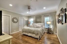 recessed lights in bedroom impressive master bedroom lighting bedroom lighting looks to steal now with design