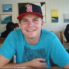Austin Morgan (adm92646) - Profile | Pinterest