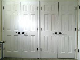 louvered closet doors s home depot sliding plantation