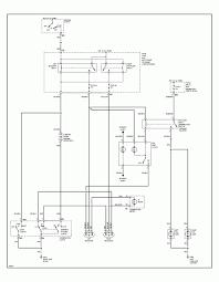 la marzocco linea wiring diagram wiring diagrams bib la marzocco linea wiring diagram la marzocco linea mini wiring diagram la marzocco linea wiring diagram