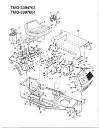 Honda small engine parts diagram periodic diagrams science honda auto wiring diagram