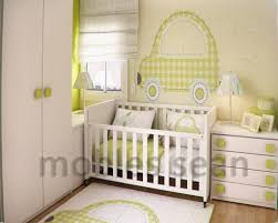 Monogram Decorations For Bedroom Baby Nursery Decor Baby Nursery Designs Functional Architectural