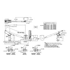 for bucket truck schematic wire center \u2022 Guitar Wiring Schematics bucket truck versalift t 34 i insulated telescopic aerial lift rh versalift com chevy truck wiring diagram chevy truck wiring diagram