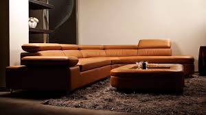 stanley boutique jubilee hills furniture dealers in hyderabad justdial