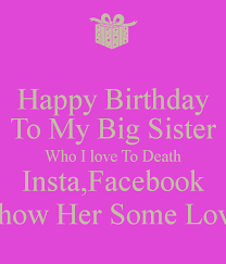 Love My Sister Quotes Adorable Download I Love My Sister Quotes Ryancowan Quotes Free I Love My