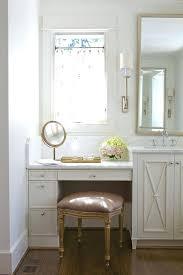 vanity sink with makeup table bathroom vanity design ideas bathroom vanity ware designs single sink vanity makeup table