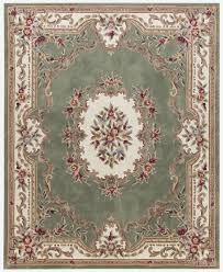 hurry macys bath rugs area xplrvr