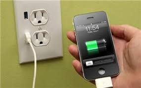 great ideas for new home construction. 1. usb wall charger great ideas for new home construction
