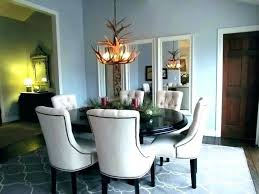 area rug for square dining table under room round farmhouse size area rug for square dining