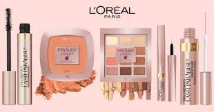 this is the perfect summer makeup kit