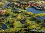 Palm Meadows Golf Course Deals