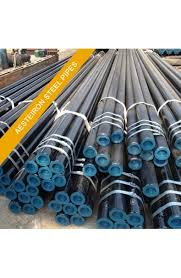 Carbon Steel Seamless Schedule 20 40 80 120 160 Xxs Pipes