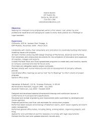 Dental Assistant Objective For Resume Dental Assistant Objective For Resume Resume For Study 62