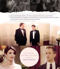 Himym Quotes 92 Inspiration 24 Best How I Met Your Mother Images On Pinterest Mothers Himym