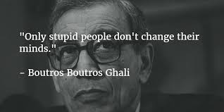 Image result for pictures stupid people quotes