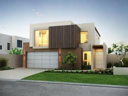 Modern House Ideas 12 Impressive Ideas Modern House Facade