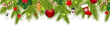Bildergebnis für weihnachtssymbole bilder kostenlos