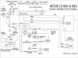 wiring diagram rv trailer light plug wiring diagram pin roundtrailer flagstaff camper wiring diagram online wiring diagram parallel battery wiring diagram rv trailer
