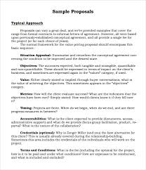 Master thesis proposal doc Outline Essay Example outlines for essays essay research paper outline  sample essay how to   Paragraph