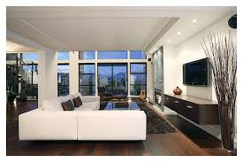 For Living Room Furniture Layout Small Size Living Room Furniture Zab Living