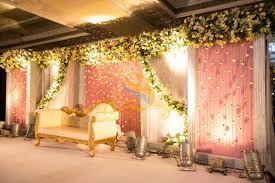 Indian Marriage Lawn Design Pin By Jairaj Badiger On Wedding Decorations In 2019