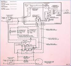 coleman evcon furnace wiring diagram gallery wiring diagram database evcon dgat070bdc wiring diagram coleman evcon furnace wiring diagram collection coleman evcon gas furnace wiring diagram wonderful stain older