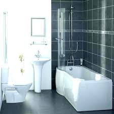 deep soaking tub with shower tubs for small bathrooms bathtubs combo standard size sh