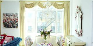 choose curtains chorley perfect ...