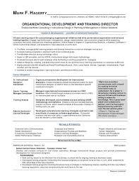 Index Clerk Sample Resume Amazing Index Clerk Sample Resume Beauteous 44 Best Useful Info Images On